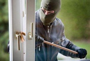Охрана квартиры, дома или коттеджа